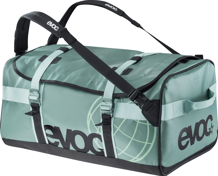Evoc 40L Duffle Bag
