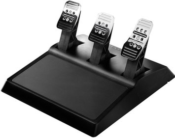 Thrustmaster T3PA Racepedalen Add-on