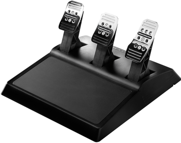 Thrustmaster T3PA Rennpedale Add-on