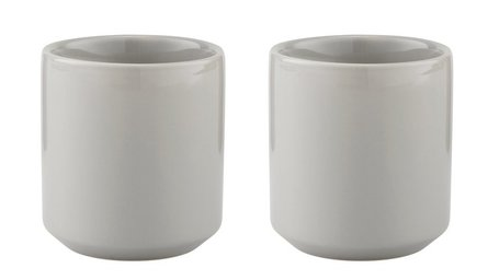 Stelton Core mok 200ml - set van 2