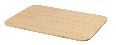 Stelton Theo serving board