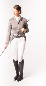 Harry's Horse Montpellier competition jacket