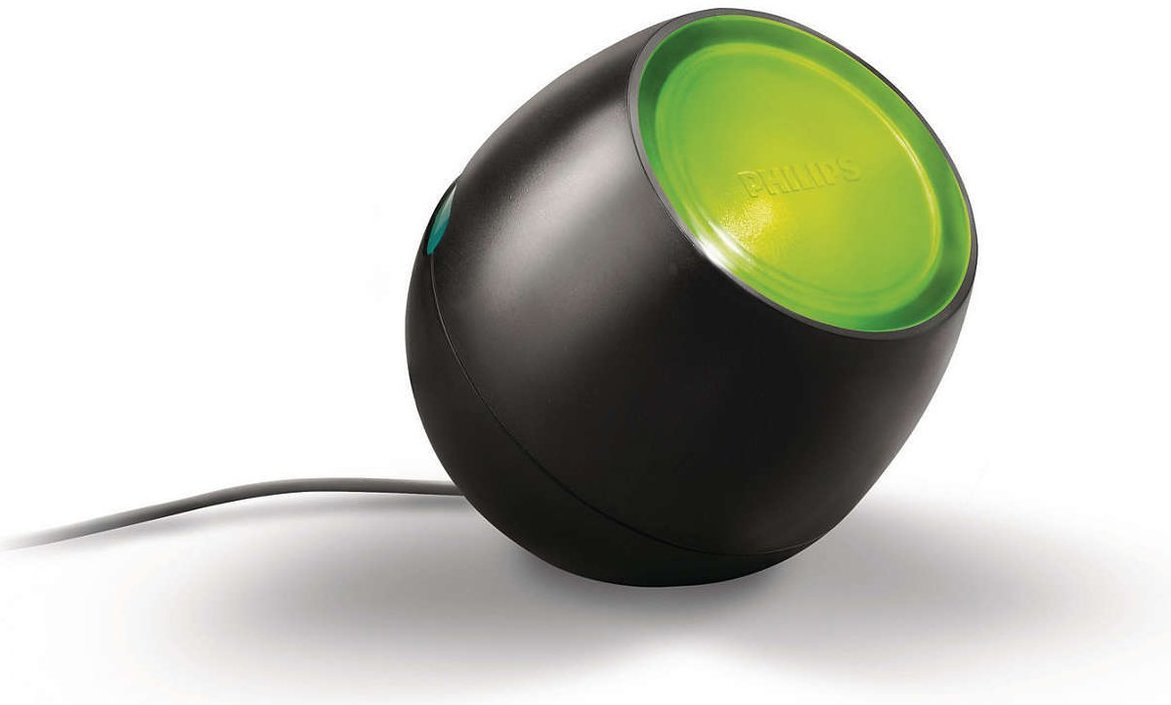 Philips LivingColors Micro tafellamp