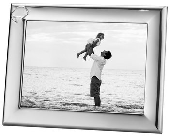 Georg Jensen Elephant Photo frame