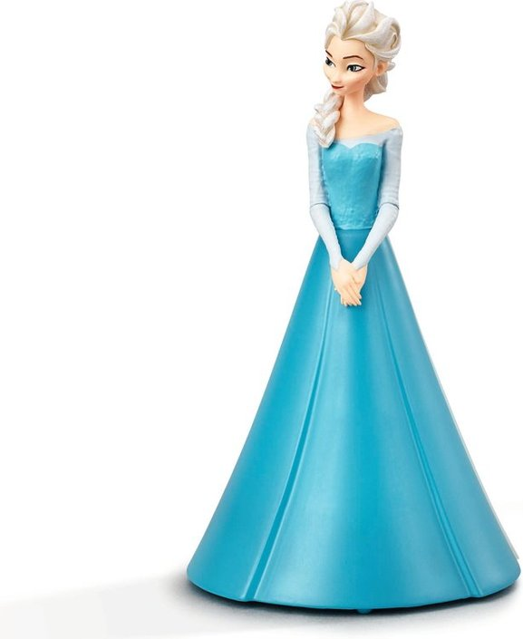 Philips Disney Frozen tafellamp