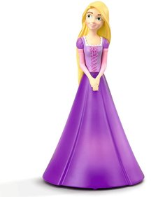 Philips Disney Rapunzel tafellamp