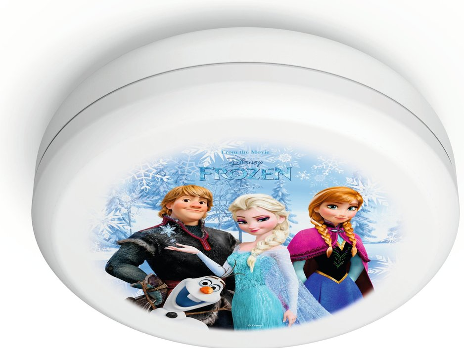 Philips Disney Princess Frozen plafondlamp