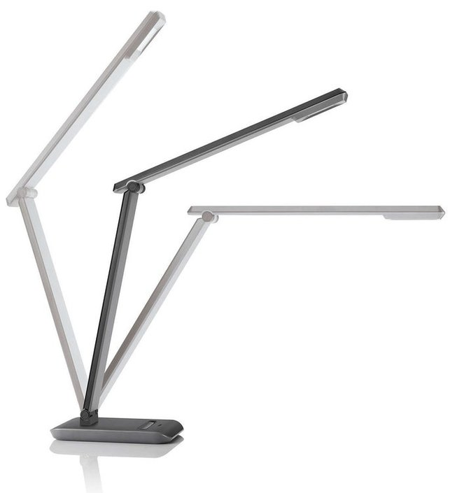 Philips Crane bureaulamp