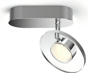 Philips myLiving Glisette spotlamp