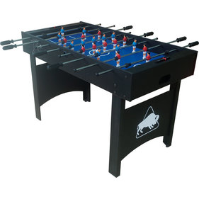 Buffalo table football Runner
