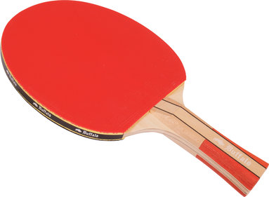 Table tennis bat Buffalo Active