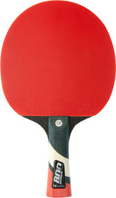 Table tennis Bat Cornilleau Perform 800 Red