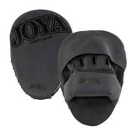 Handpads Joya Focus Mitt Faded Black