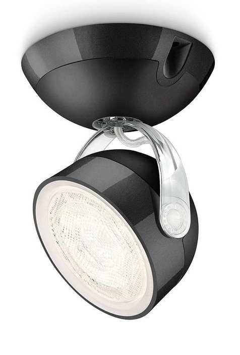 Philips myLiving Dyna spotlamp