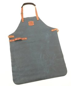 Cuisinova kitchen apron