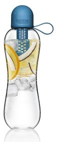 Bobble Infuse vattenflaska 590ml