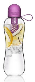 Bobble Infuse waterfles 590ml
