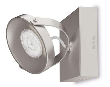 Philips myLiving Spur spotlamp