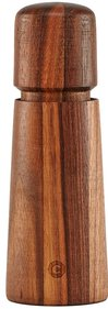 Crushgrind Stockholm walnut pepper / salt mill