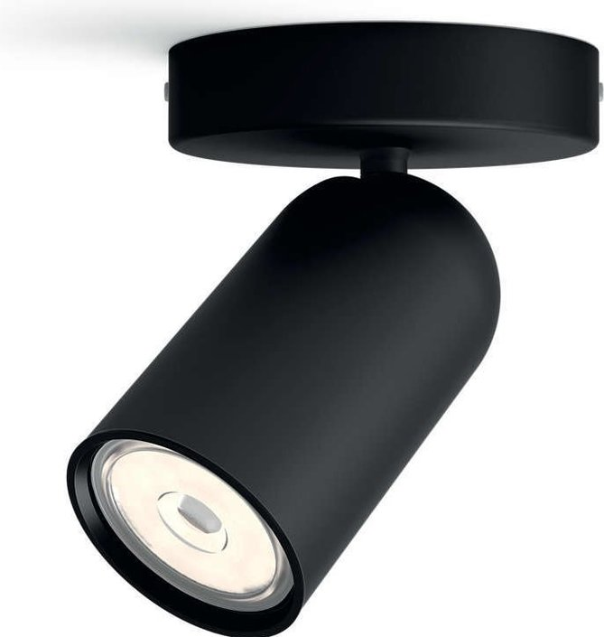 Philips myLiving Pongee spotlamp