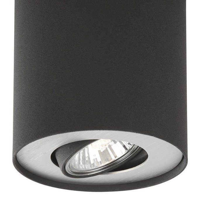Philips myLiving Pillar spotlamp