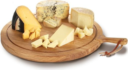 Boska Cheese Board Friends XL