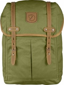 Fjällräven No. 21 Medium rugzak