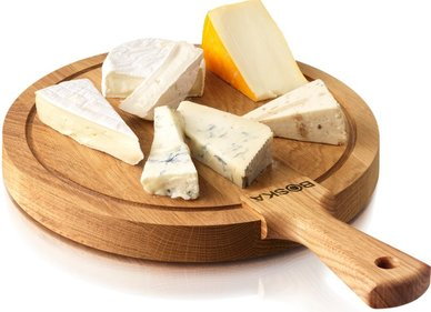 Boska Cheese Board Vänner M