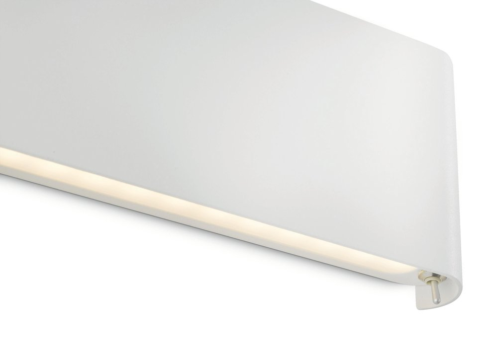 Philips myLiving Galax wandlamp