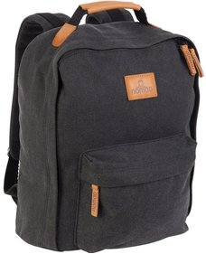 Nomad Clay 18 backpack
