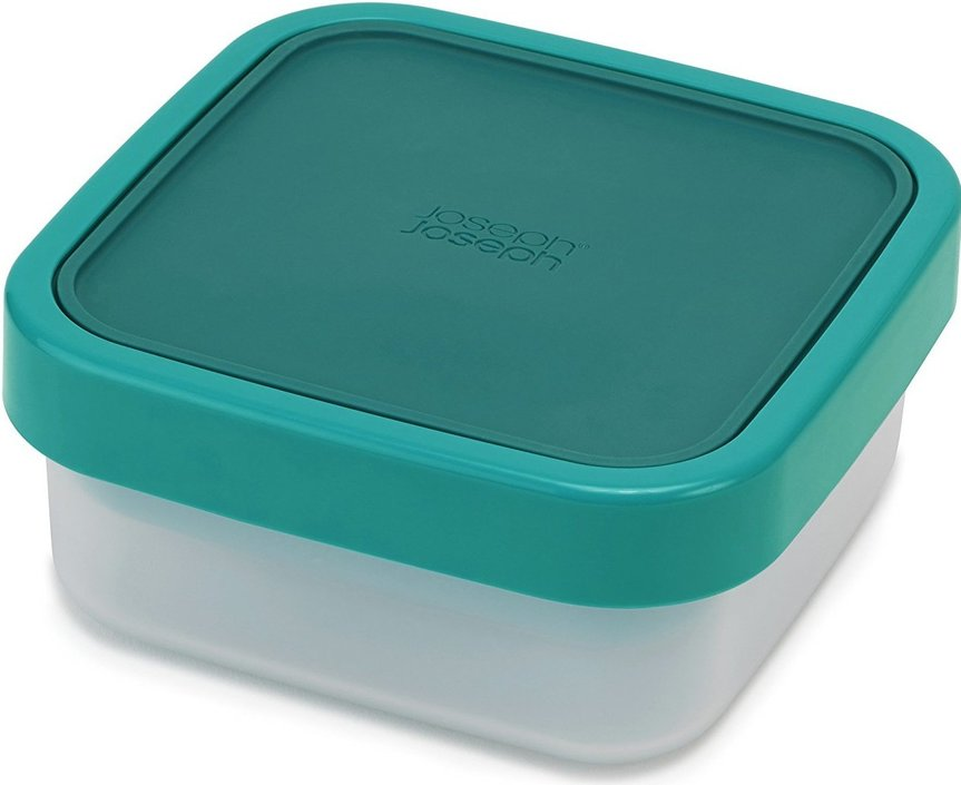 Joseph Joseph Go-Eat saladebox