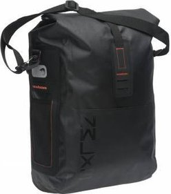 New Looxs Varo Single bicycle bag