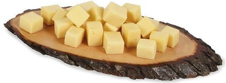 Boska Cheese Board S Bark