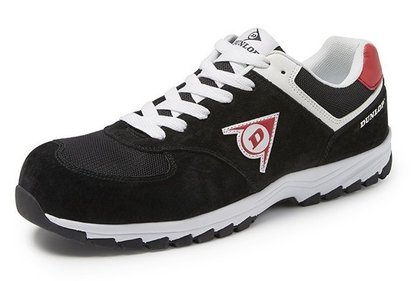 Scarpa antinfortunistica Dunlop Flying Arrow S3