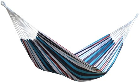 Vivere Brazilian 2-person hammock