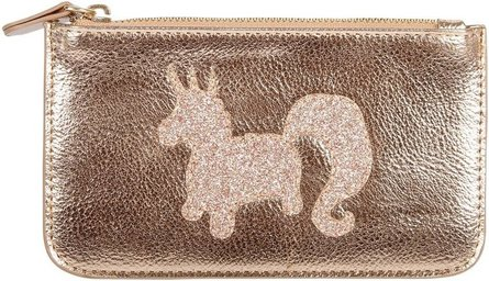 Harry's Horse Nooni wallet