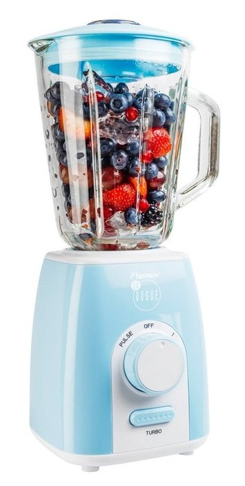 Bestron En Vogue ABL300 blender