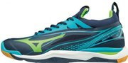 Mizuno Wave Mirage 2 indoorskor