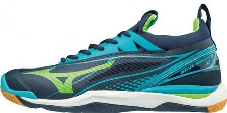 Mizuno Wave Mirage 2 indoorschoenen