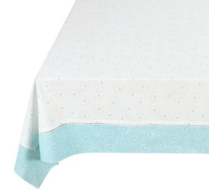 Pip Studio Dotted Flower nappe