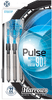 Harrows Pulse 90% Tungsten Steeltip dartpijlenset