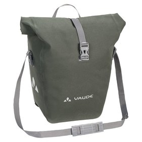 Vaude Aqua Back deluxe single
