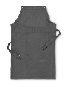 Vtwonen kitchen apron