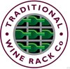 Traditional Wine Rack Co.