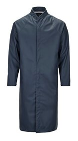 Rains Mackintosh raincoat