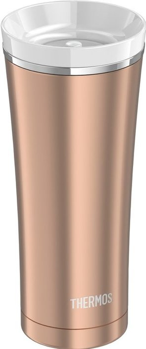Thermos Sipp Thermosbeker