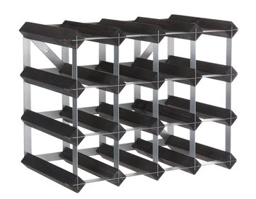 Traditional Wine Rack Co wijnrek 16