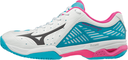 Mizuno Wave Exceed 2 CC ladies