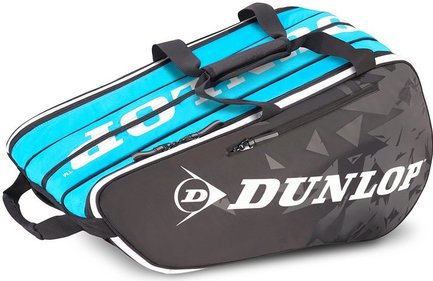 Dunlop Tour 6 Racket Bag