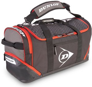 Dunlop Performance Holdall sports bag